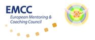 Aangesloten bij EMCC European Mentoring & Coaching Council